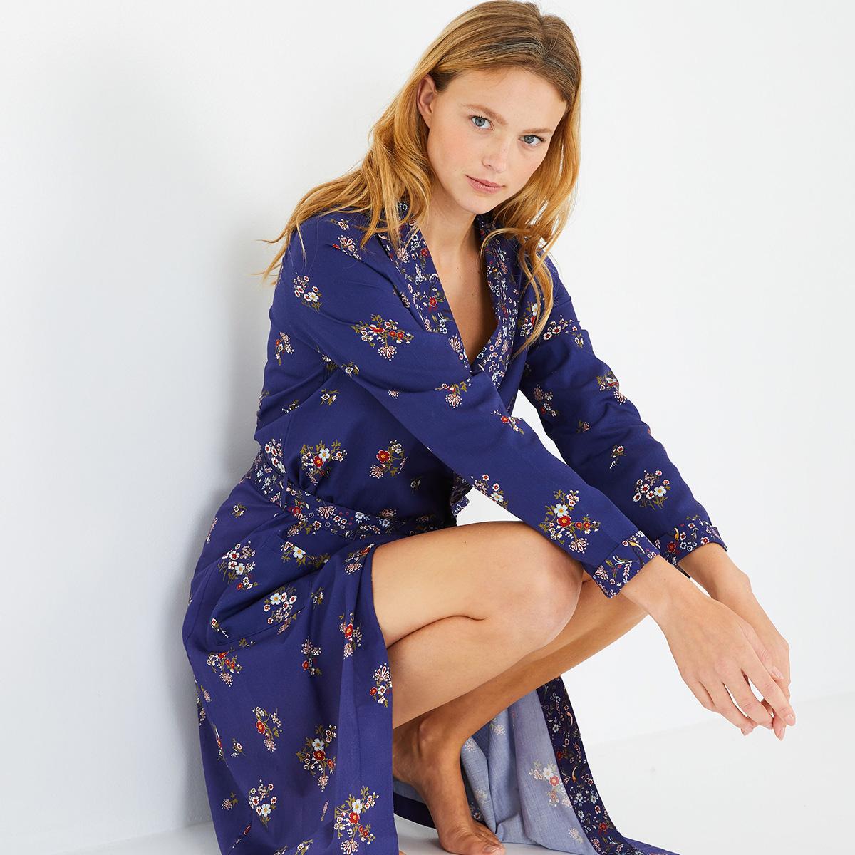 Robes & Kimonos