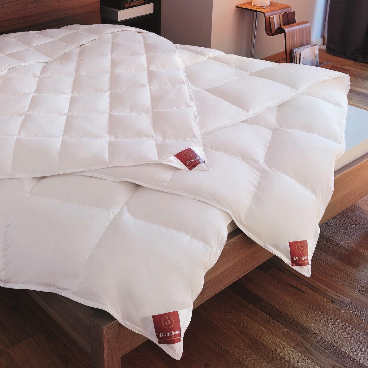 Bedding Essential