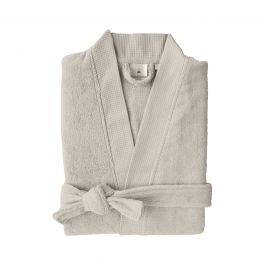 Yves Delorme Astree Pierre Robes Monogrammed Linen Shop