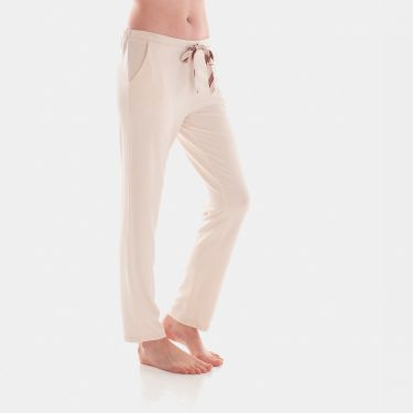 Laurence Tavernier Boreales Tapered Trousers