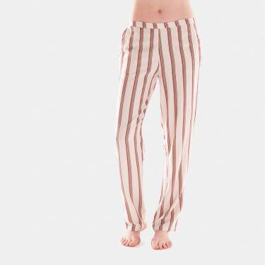 Laurence Tavernier Boreales Trousers