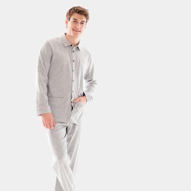 Laurence Tavernier Cocoon Mens Pyjama Sets