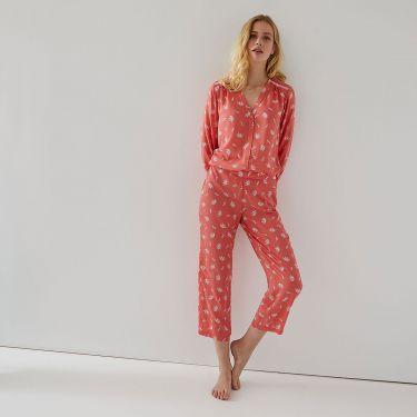 Laurence Tavernier Mila Pyjamas