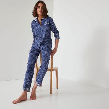 Laurence Tavernier Noa Pyjamas