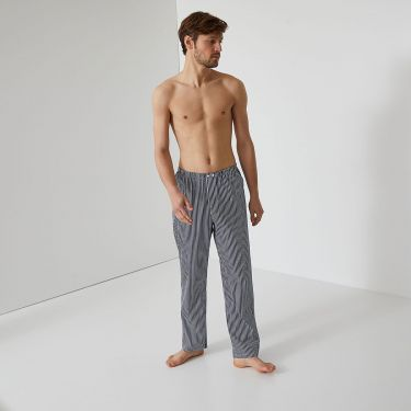 Laurence Tavernier Essentiel Pyjama Bottoms
