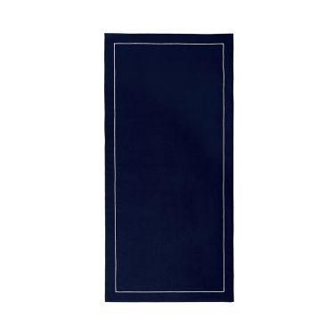 Croisiere Marine Beach Towel