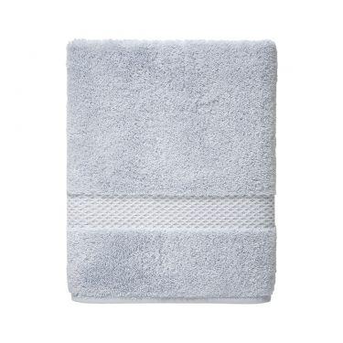 Etoile Ciel Bath Sheet