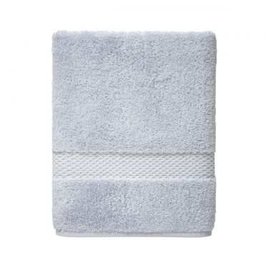Etoile Ciel Bath Towel