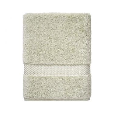 Etoile Sauge Guest Towel
