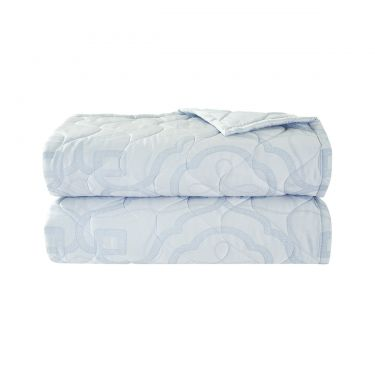 Odyssee Bed Cover