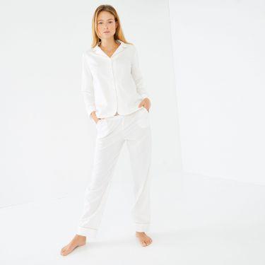Laurence Tavernier Essentiel Uni Pyjamas