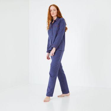 Laurence Tavernier Quadrille Pyjamas