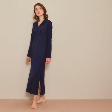 Laurence Tavernier Tuileries Long Nightdresses