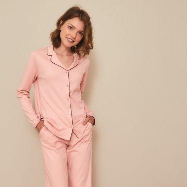 Laurence Tavernier Sorbonne Pyjamas