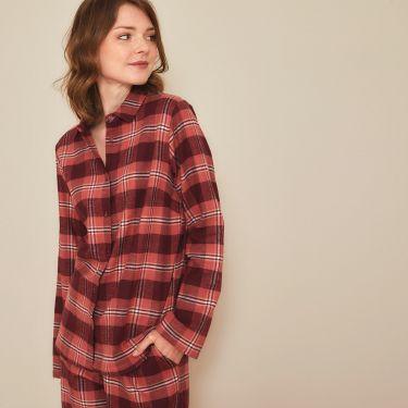Laurence Tavernier Trocadero Pyjamas