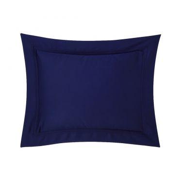 Triomphe Marine Boudoir Pillowcase
