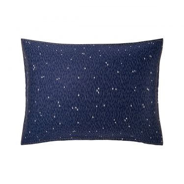 Yves Delorme Nuit Blanche Pillowcases