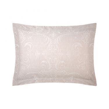Yves Delorme Tenue Chic Pillowcases