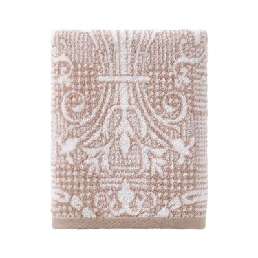 Yves Delorme Tenue Chic Towels