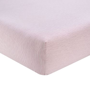Yves Delorme Pour Toujours Fitted Sheets