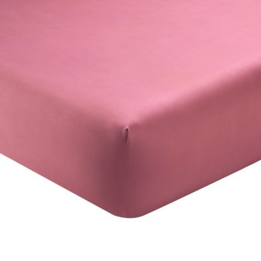 Yves Delorme Triomphe Grenade Fitted Sheets