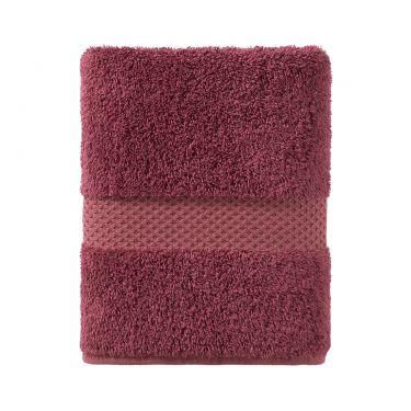 Etoile Grenade Guest Towel