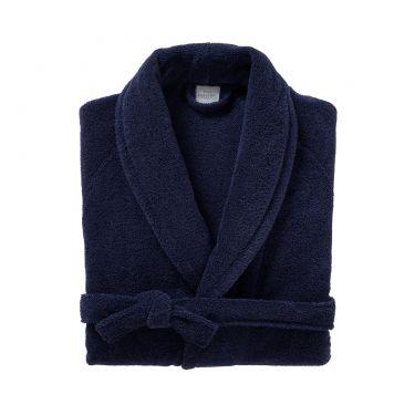 Yves Delorme Etoile Marine Bath Robes