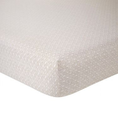 Yves Delorme Bagatelle Fitted Sheets