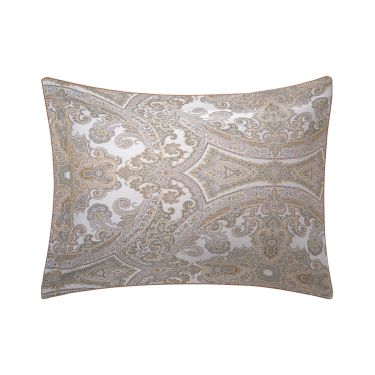 Yves Delorme Cachemire Pillowcases