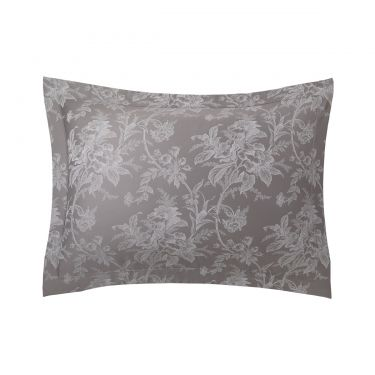 Yves Delorme Aurore Pillowcases