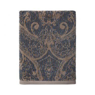Yves Delorme Cachemire Towels