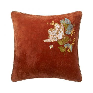 Bagatelle Cushion Cover