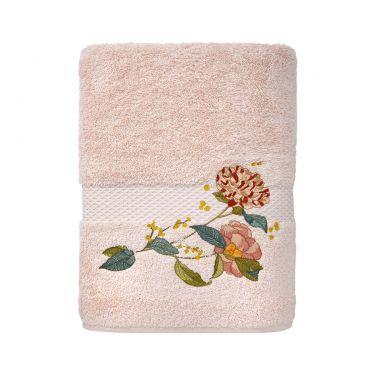 Yves Delorme Bagatelle Towels