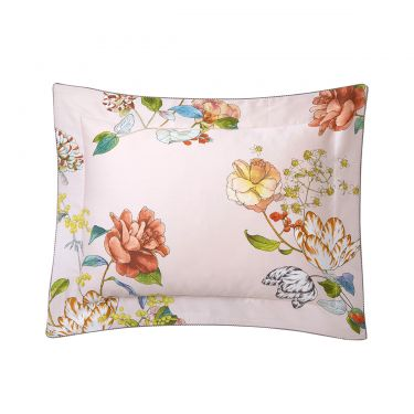 Yves Delorme Bagatelle Pillowcases