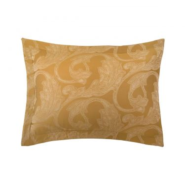 Yves Delorme Castel Pillowcases