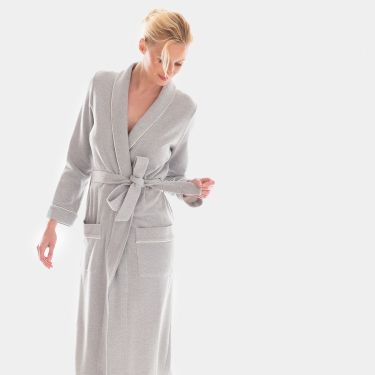 Laurence Tavernier Sweety Long Robes