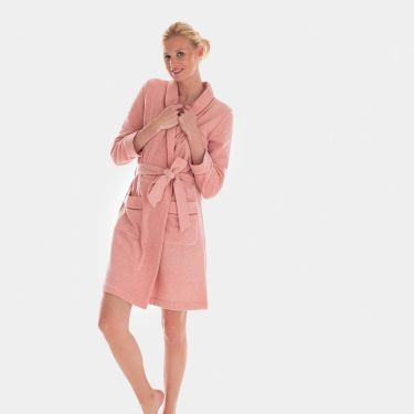 Laurence Tavernier Sweety Short Robes