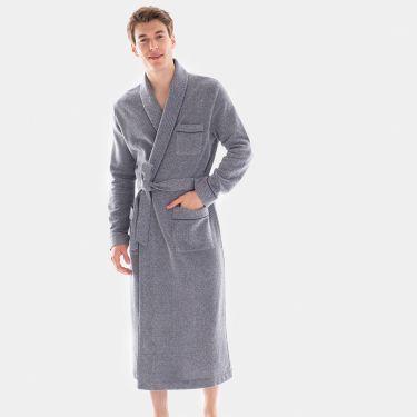 Laurence Tavernier Sweety Mens Long Robes