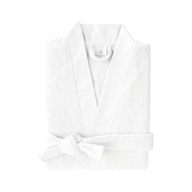 Yves Delorme Astree Blanc Robes