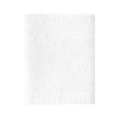 Astree Blanc Hand Towel