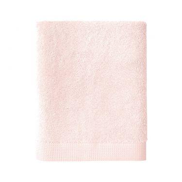 Astree Blush Hand Towel