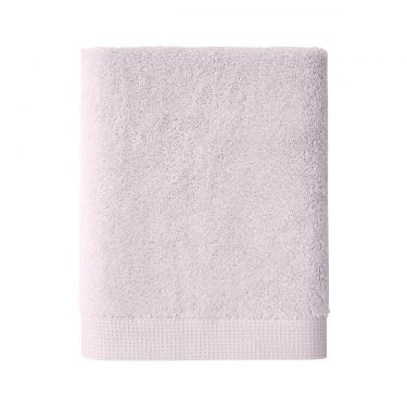 Astree Nuage Guest Towel