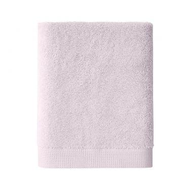 Astree Nuage Bath Sheet