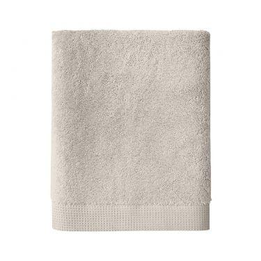 Astree Pierre Hand Towel