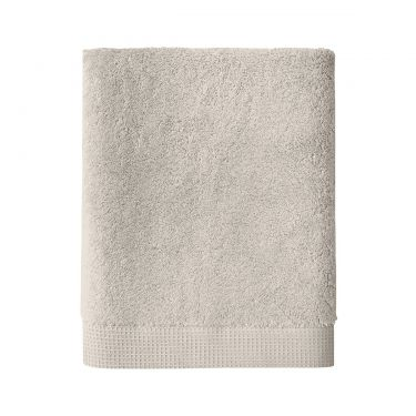 Astree Pierre Bath Sheet