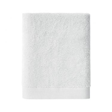Astree Silver Guest Towel