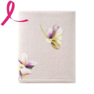 Yves Delorme Dans le Vent Towels