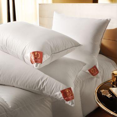 Brinkhaus Luxury Twin Pillows