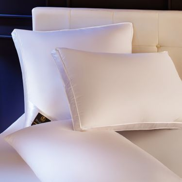 Brinkhaus Down Around Pillows