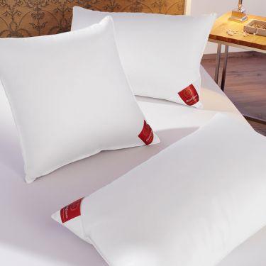 Brinkhaus Hungarian Goose Down Surround Pillows